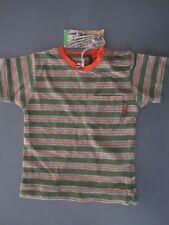 tee shirt Timberland 3 mois neuf avec étiquette