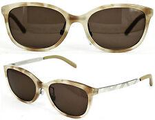 Burberry Sonnenbrille Sunglasses UNIKAT B2148-Q 3427 Gr 52 Nonvalenz BF32A T13