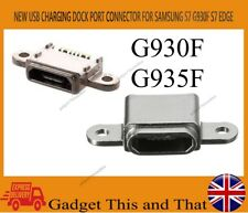 Genuine Samsung Galaxy S7 Edge G935F USB Charging Port