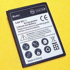 Long Lasting 2350mAh Replacement Standard Li-ion Battery f ZTE Maven 2 Z831 AT&T