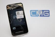 Apple iPod touch 4.Generation 8GB 4G ( defekt ) aus Kundenretoure #A87