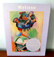 Henri Matisse The Metropolitan Museum Of Art 24 Note Cards And Envelopes New