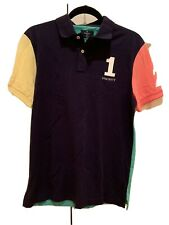 Hackett London Polo Shirt/Jersey - New Without Tags