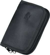 UTG Discreet Pistol Case for Sub-Compact Pistol and Revolver