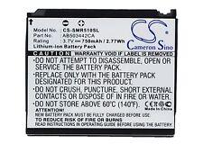 AB503442CA Battery For SAMSUNG SCH-R500, SCH-R510, SCH-R610, SGH-A127, SGH-E480