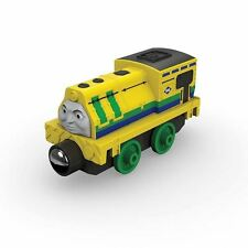 Vente Thomas & Friends Take-n-Play Racing Raul TRAIN-Die-Cast & magnétique moteur