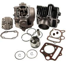 Cylinder Piston Head Top End  For Honda XR70R CRF70F TRX70 S65 12101-098-671