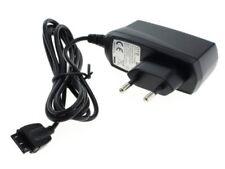 Original OTB Ladegerät für Siemens A75 / AP75 / AX72 / AX75  Ladekabel Netzteil