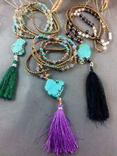 Alloy Turquoise Fashion Jewellery