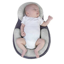 Crib Cradle Cot Pillows For Sale Ebay