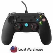 GameSir G3w Gaming Controller Vibration Gamepad for Android Windows PC Steam PS3