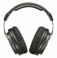 Shure SRH1540 Closed-back Mastering Studio Headphones SRH-1540 FREE 2DAY SHIP