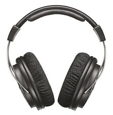 Shure SRH1540 Closed-back Mastering Studio Headphones FREE 2DAY