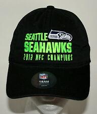 4a7c846b Unisex Children's Seattle Seahawks NFL Fan Cap, Hats for sale | eBay