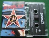 Republica inc. Drop Dead Gorgeous + Abs Exc Condition Cassette Tape - TESTED