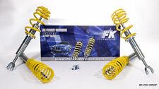 Audi A4 B5 (94-99) FK AK Street Coilover Suspension Kit -1.6 1.8t 2.0 1.9tdi