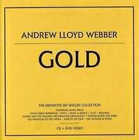 Gold: CD + Dvd Edition