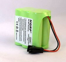 1800mAh Battery for Tivoli Audio PAL / iPAL AM/FM Portable Radio MA1 MA2 MA3