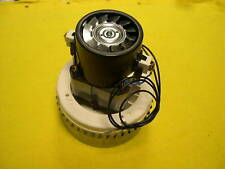 1,4 KW Saugmotor Turbine für Wap Alto Nilfisk Turbo XL 1001 M2 SQ Attix 3 5 9