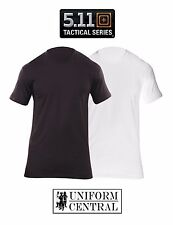 9d712d1a NEW 5.11 Tactical Series - Crew Neck - 3 Pack Utili-T Shirt - All