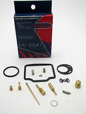 Honda SL125, SL125S  Carburetor Repair kit