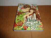 Demon Love Spell Vol. 5 by Mayu Shinjō Manga Book in English