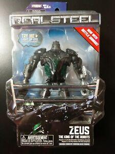 BerserkerStudios 1//12 M01 Zeus God of Nations 6inch Action Figure Toys Presale