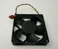 Genuine Dell Inspiron 3650 3655 3656 5040 7040 SFF MT Cooling Fan MPNKK 0MPNKK