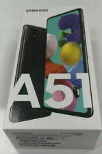 Smartphone Android Samsung Galaxy A51 NUOVO 128GB