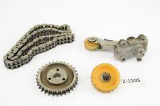 Laverda 750 S/GT / SF - Timing Chain chain tensioner sprocket