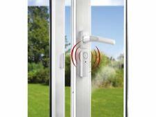 Tür und Fensteralarm 4 Stück SAFE Türalarm Fenster ALARM