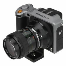 Fotodiox Pro  Adapter Contax/Yashica (CY) Lens to Hasselblad XCD Camera