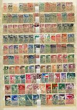 Posten Polen o ( 38398 )