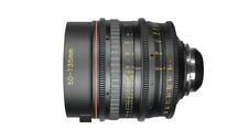 Tokina Cinema 50-135mm T3.0 Lens (EF-Mount)