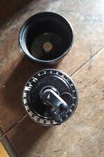 Curta type 2 excellent condition
