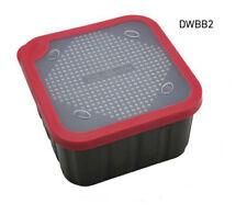 Daiwa Daiwa Bait Box 2 litres modèle no dwbb 2