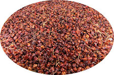 Wild nature dried forest viburnum berries (200 grams) from Russia
