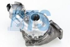 BTS Turbo Abgas-Turbo-Lader Turbolader Aufladung / ohne Pfand ORIGINAL T915950