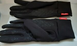 Coskefy Ladies Running Touchscreen Gloves Small