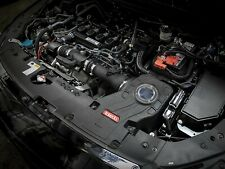 aFe Takeda Momentum Pro5R Cold Air Intake Kit For Honda 18-19 Accord 1.5T
