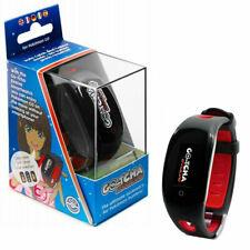 Datel POKÉMON GO Gotcha Evolve Wristband Bracelet iPhone Android Smartphone Red