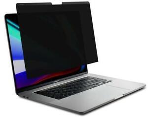 "Kensington MagPro Elite Magnetic Privacy Screen for 16"" MacBook Pro"