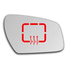 C-Klasse W203 rechts sphärisch spiegelglas für MERCEDES E-Klasse W211 02-06