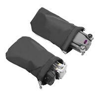 For DJI Mavic Mini/MAVIC 2/AIR/DJI Spark Carry Case Storage Bag Protective Pouch