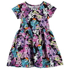 My Little Pony Dresses (2-16 Years) for Girls