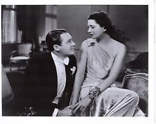 kay francis     8x10 photo 29