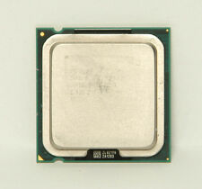 Intel®  Core 2 Duo  E7500@2.9 Ghz Processor