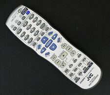 JVC RM-SDR006E Original DVD-Recorder DR-MV1 Fernbedienung/Remote Control 7958