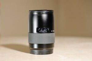Hasselblad HC150mm F3.2 Telephoto Lens for H Series (EX+++)