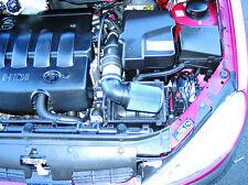 Admission directe Peugeot 307 2,0 HDI 2001-2003 90cv, JR Filters